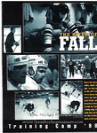 1998-1999 WPHL Austin Ice Bats Game Program Page 28